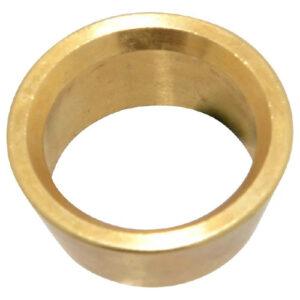 Brass Double Ferrule Front Ferrule