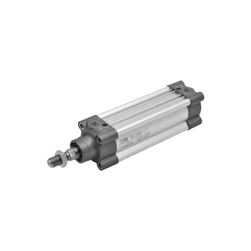 ISO AIR Pneumatic Cylinders
