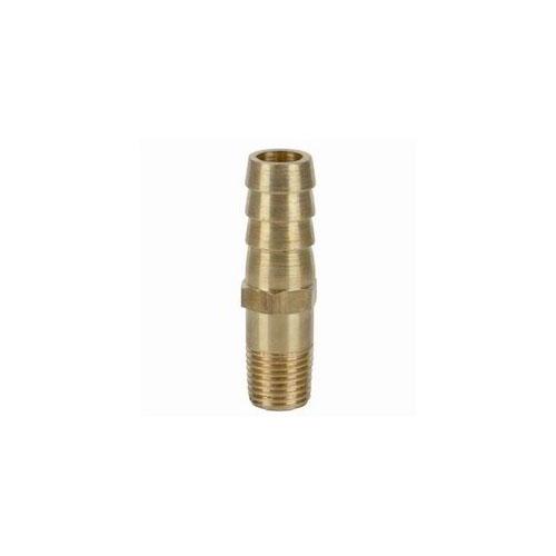 Mould Coupler Socket for Pu Tube