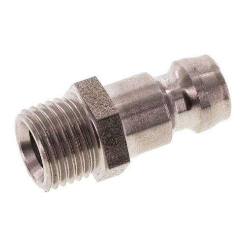 Mould Plug