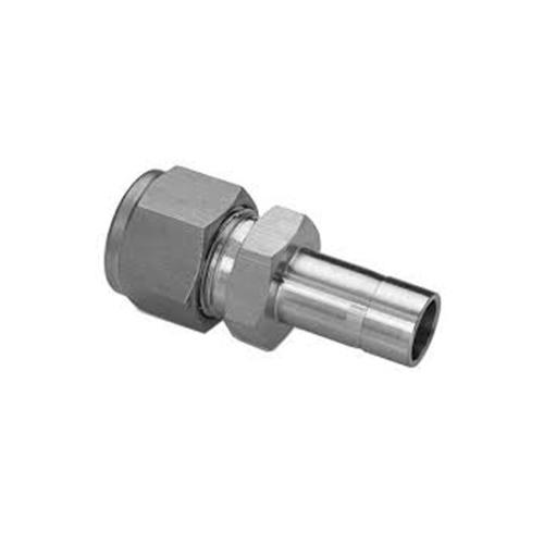 Stainless Steel Single Ferrule Reducer