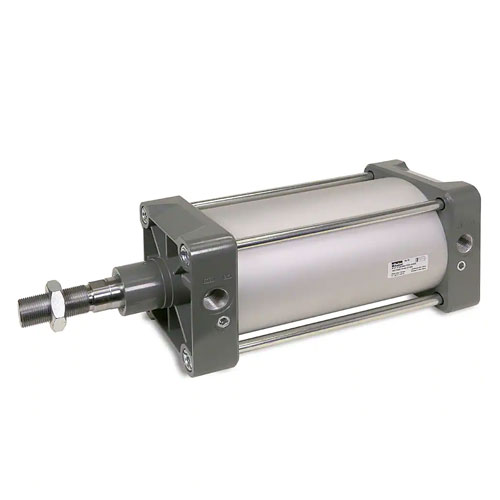 Tie Rod Inch Pneumatic Cylinders