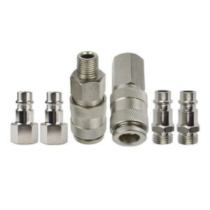straight-through-quick-release-couplings